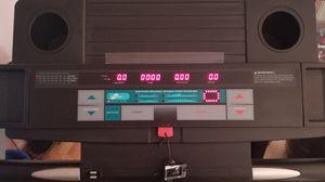 Image 10.0 Treadmill for Sale in Alexandria, VA