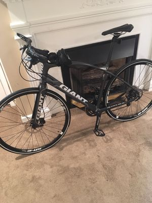 Road bike for Sale in Sterling, VA