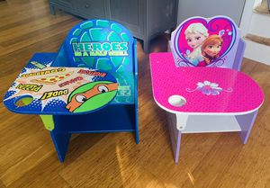 Kids Desk Chair for Sale in Bowie, MD