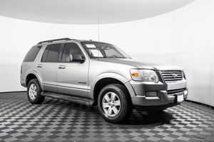 2008 Ford Explorer for Sale in Puyallup, WA
