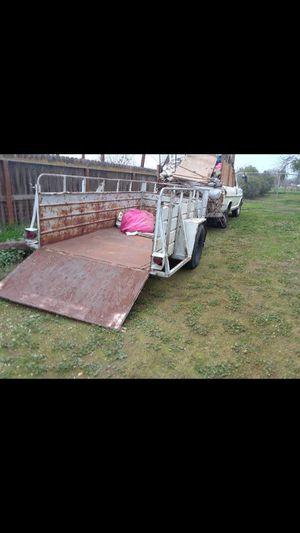 Junk hauling for Sale in Stockton, CA