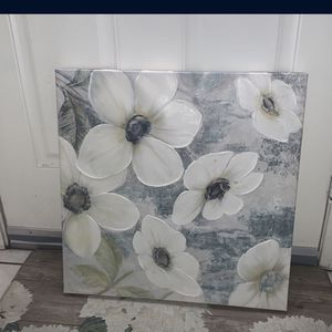 Brand New 22x22 clCanvas Frame for Sale in Colton, CA