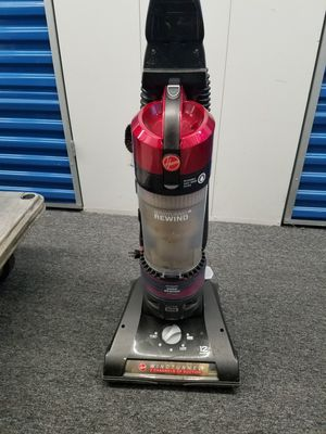 Hoover vacuum for Sale in Pittsburgh, PA