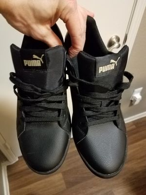 Brand New Women's Puma shoes for Sale in Las Vegas, NV