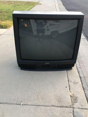 Free TV - Toshiba for Sale in Diamond Bar, CA