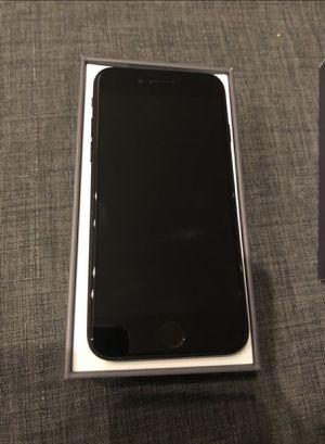 iPhone 7 32gb for Sale in Tacoma, WA