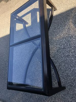 Coffee table $40 for Sale in Jamestown, NC