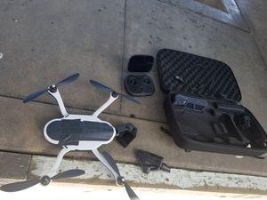 drone go pro for Sale in San Francisco, CA