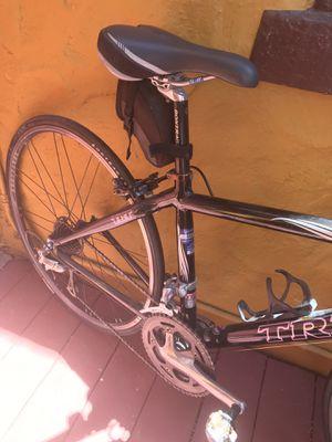 Womens TREK Road Bike for Sale in San Diego, CA