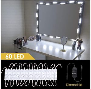 MAKE UP VANITY LED LIGHTS for Sale in Yonkers, NY