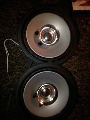 Kenwood car audio for Sale in Columbus, OH