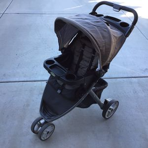 Baby Stroller for Sale in Peoria, AZ