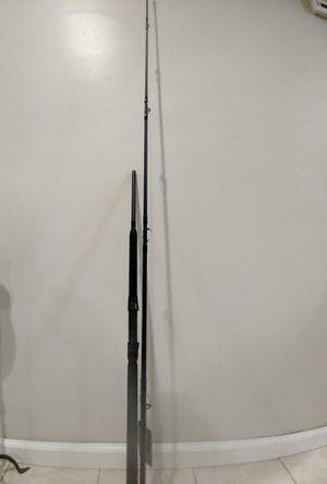 Fishing / 9ft daiwa sp coastal Surf rod for Sale in Peabody, MA