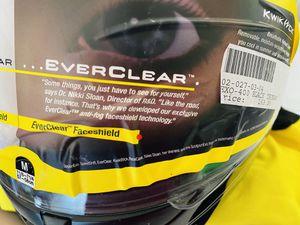 Motorcycle helmet for Sale in San Diego, CA