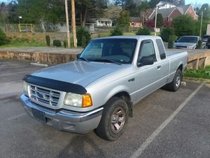 2003 Ford Ranger XLT for Sale in Copperhill, TN