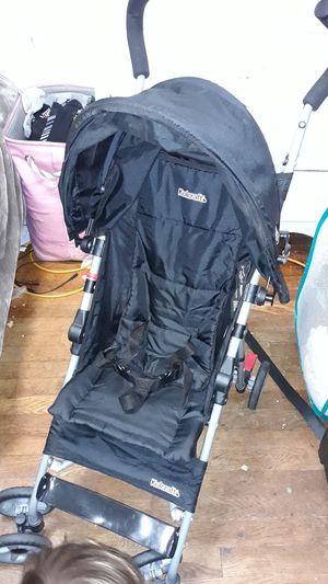 Stroller for Sale in Norfolk, VA