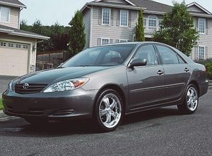 $600 Toyota Camry for Sale in Washington, DC