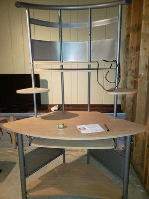 Desk-like new! for Sale in Rhinelander, WI