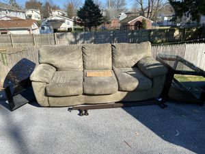 Free for Sale in Middletown, PA