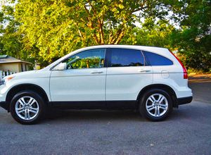 Very Nice 2008 Honda CR-V AWDWheels Cool for Sale in Fort Wayne, IN