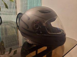 HJC CL-14 Motorcycle Helmet for Sale in Phillips Ranch, CA