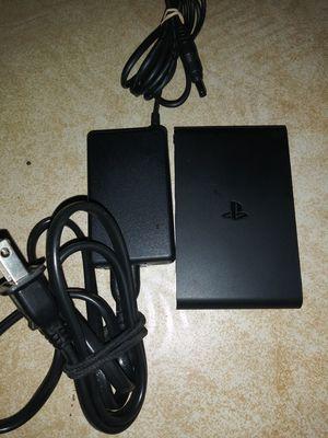 PlayStation tv for Sale in El Monte, CA