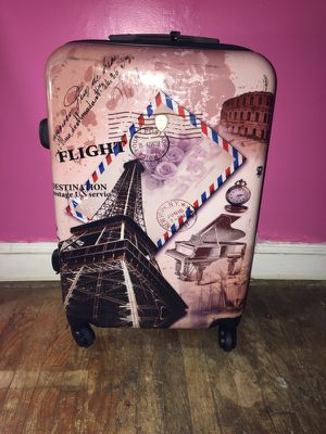 Traveling Luggage for Sale in Philadelphia, PA