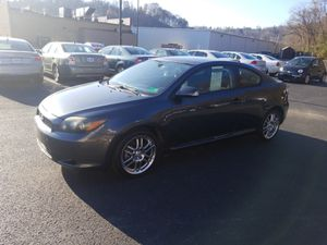 2008 Scion tC for Sale in Morgantown, WV