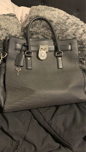 Michael kors for Sale in Bolingbrook, IL