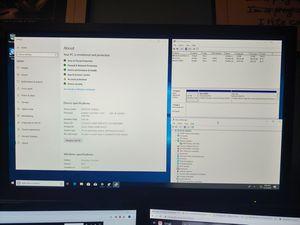 Used Dell Desktop i7 for Sale in Yuma, AZ