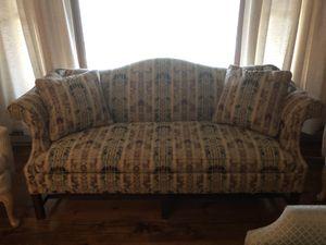 Couch for Sale in Lambertville, NJ