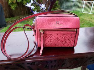 Kate Spade small crossbody bag for Sale in Everett, WA