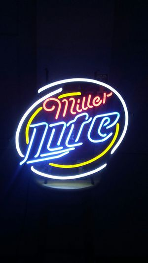NEON SIGNS / LIGHTS & DODGERS BOBBLEHEADS & FIGURINES AVAILABLE FOR SALE STARTING AT $40 CHECK MY OFFERS. for Sale in Los Angeles, CA