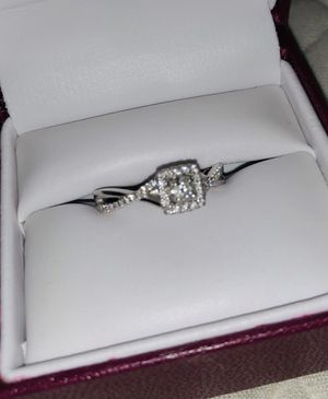 Engagement ring for Sale in Clearwater, FL