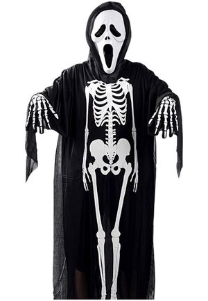Halloween Costumes for Sale in West Valley City, UT