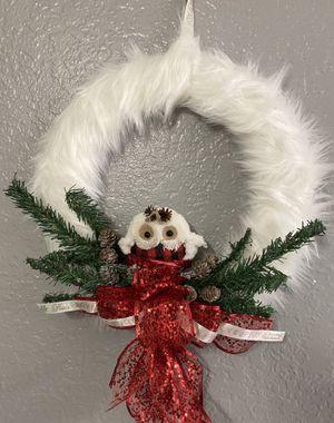 Seasonal Wreaths for Sale in San Antonio, TX