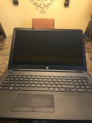 HP Laptop Core i3 for Sale in Groveland, FL