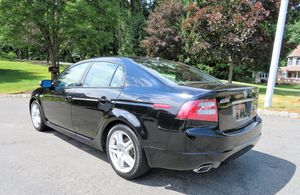 Nothing/Wrong 2008 Acura TL FWDWheelsss for Sale in Los Angeles, CA