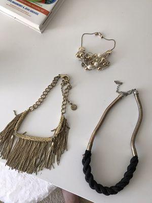 Free jewelry for Sale in Mountlake Terrace, WA