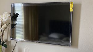 TVs For Sale for Sale in Dallas, TX