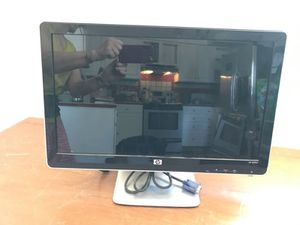 Computer monitor for Sale in Tucson, AZ