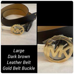 Mk Belt for Sale in Pomona, CA