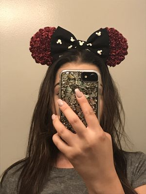 Disney Ears. for Sale in San Diego, CA