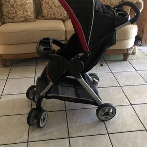 Baby's Stroller for Sale in Fort Lauderdale, FL