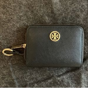 Tory Burch Card/Coin Wallet for Sale in Miami, FL