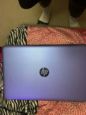 Brand new laptop for Sale in Lake Charles, LA