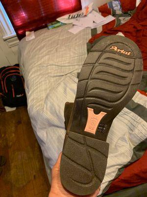 Ariat women's boots for Sale in Abilene, TX