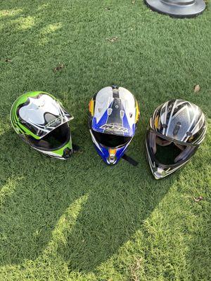 Helmet for Sale in Topanga, CA