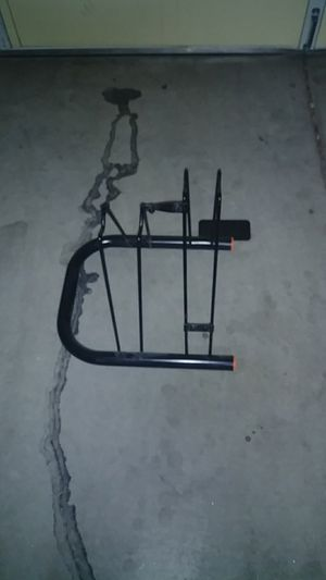 Bike rack for Sale in Peoria, AZ