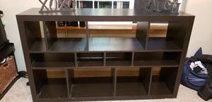 Ikea Shelf for Sale in Spanaway, WA